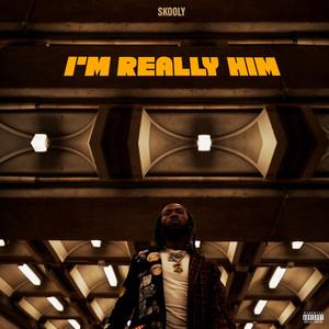 I'm Really Him
