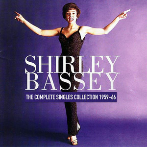 The Complete Singles Collection 1959-66 album