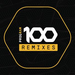 Sound Clash (Levela Remix) cover art