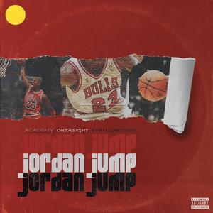 Jordan Jump