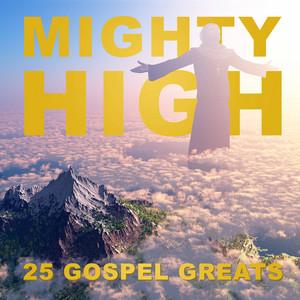 Mighty High (25 Gospel Greats) album