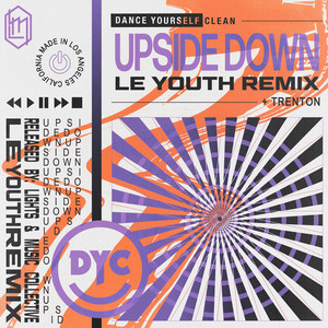 Upside Down (Le Youth Remix)