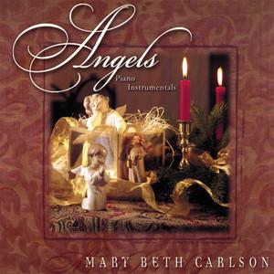 Angels album