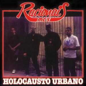 Holocausto Urbano