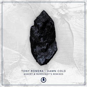 Damn Cold (Remixes)