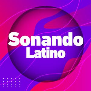 Sonando en Latino