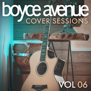 Someone You Loved by Boyce Avenue