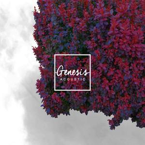 Genesis (Acoustic)