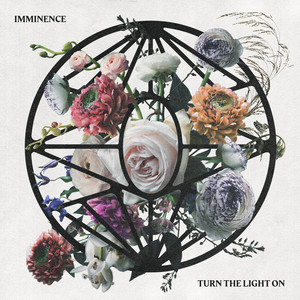 Erase by Imminence