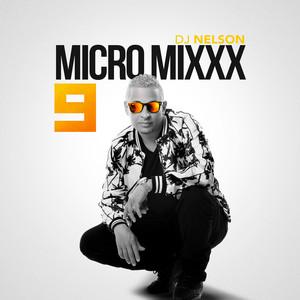 Micro Mixx Vol. 9