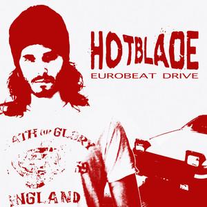 Hotblade