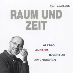 Raum und Zeit Audiobook
