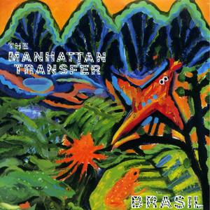 Brasil album