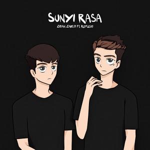 Sunyi Rasa