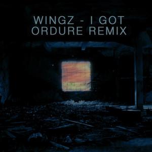 I Got (Ordure Remix)