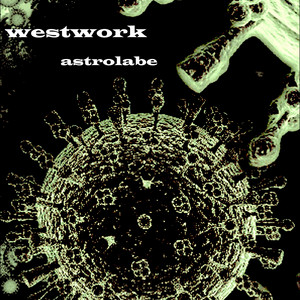 Astrolabe album