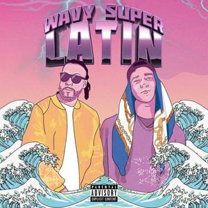 Wavy Super Latin