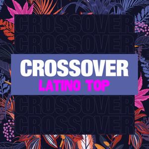 Crossover Latino Top