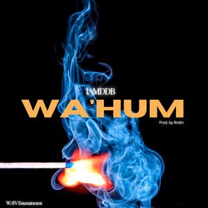 Wa'hum