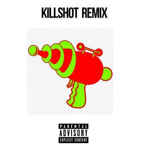 Killshot Freestyle