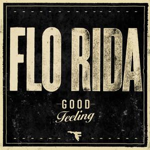 Good Feeling (DJ Suketu's IndiGroove Mix)