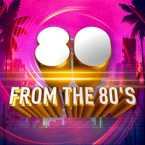 80 from the 80's