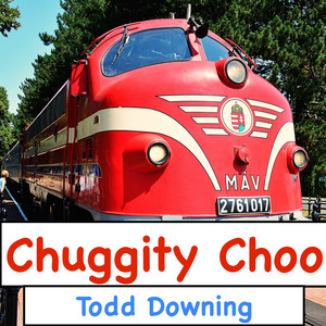 Chuggity Choo