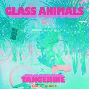 Tangerine cover art