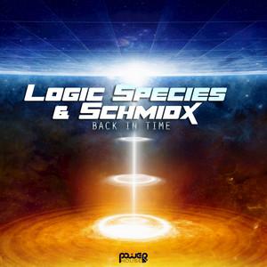 Difficult by Logic Species, Schmidx