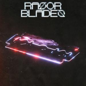 Razor Blades EP