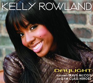 Daylight (feat. Travis McCoy)