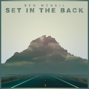Set in the Back album