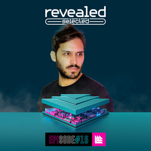 Revealed Selected 015