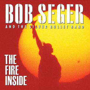 The Fire Inside album
