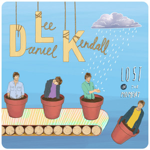Daniel Lee Kendall