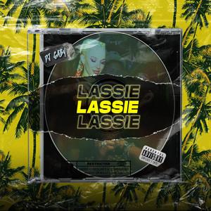 Lassie (Remix)