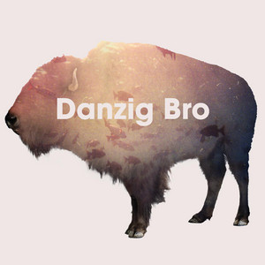 Danzig Bro - The Phoenix Foundation