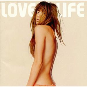 LOVE 2000 cover art