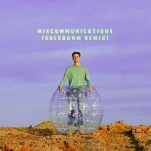 MISCOMMUNICATIONS (Goldroom Remix)