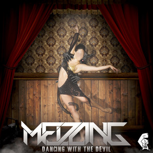 Dancing With The Devil EP