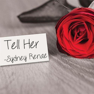 Tell Her cover art