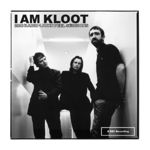 Proof by I Am Kloot