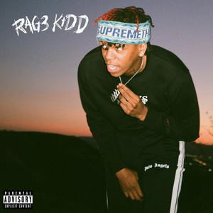 Rag3 Kidd