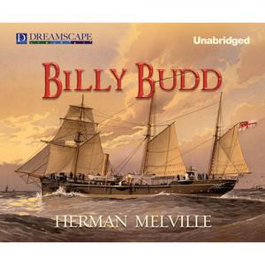 Billy Budd (Unabridged)