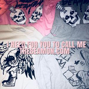 I Need for You to Call Me