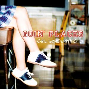 Girl Songwriting 101 album