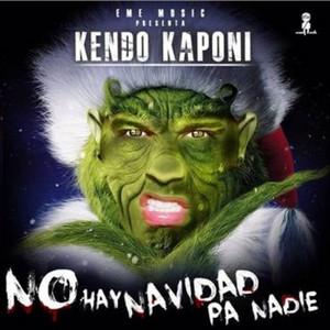 No Hay Navidad Pa Nadie