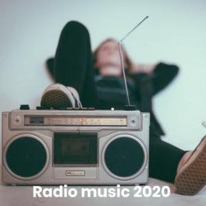 Radio music 2020