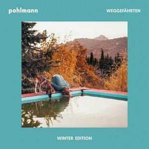 Weggefährten (Winter Edition) album