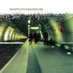 Sharing Your Pain by Nightclub Neighbours